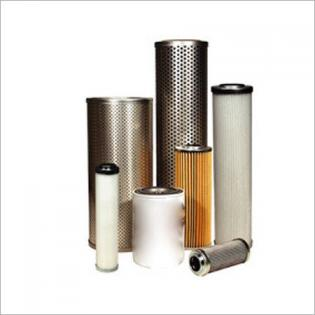 Air Compressor Filters, Strainers, Separators, Spin On Filters