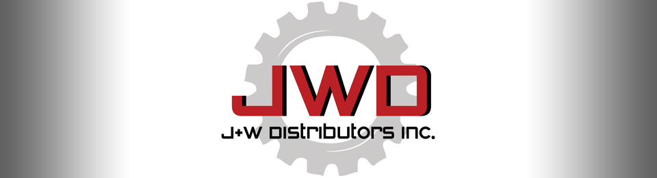 J & W Distributors, Inc.
