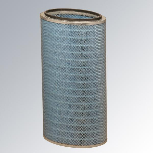 [Image: Replacement Donaldson Filter P191889-016-436]